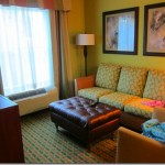 extended stay hotel 005
