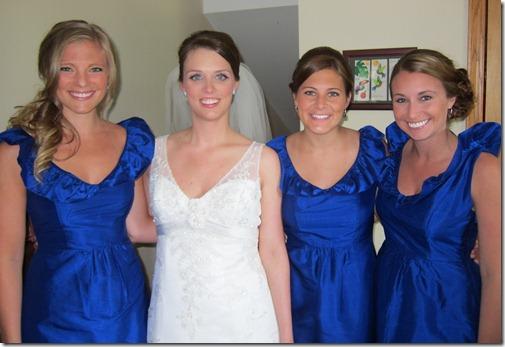 leah's wedding 010