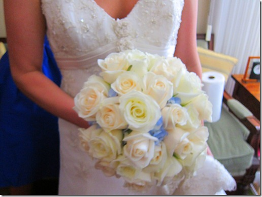 leah's wedding 014