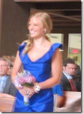 leah's wedding 021