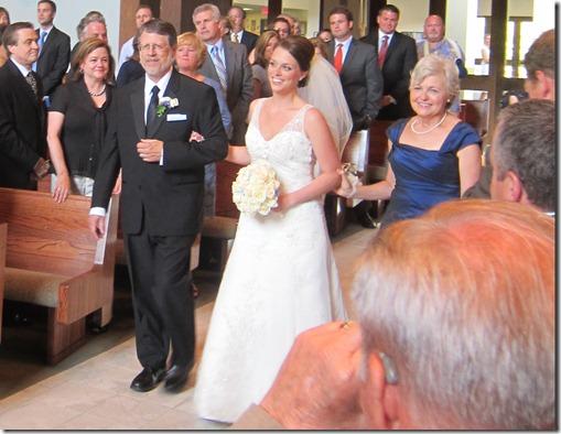 leah's wedding 025