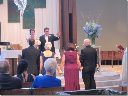 leah's wedding 031