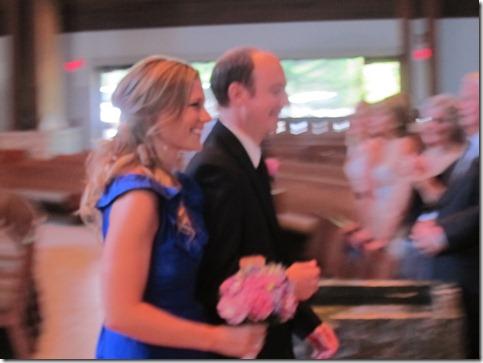 leah's wedding 034