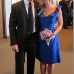 leah's wedding 037