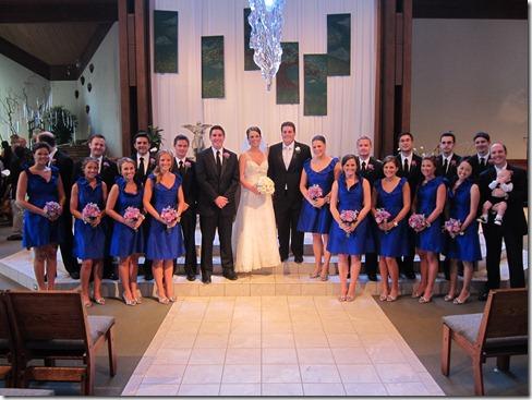 leah's wedding 042