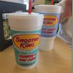 smoothie king 001