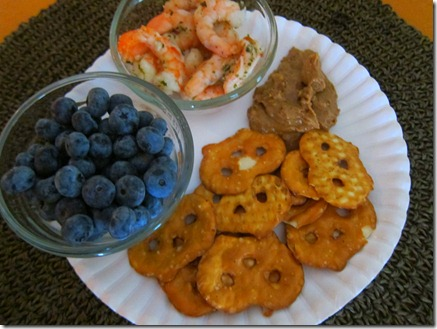 snack plate 002
