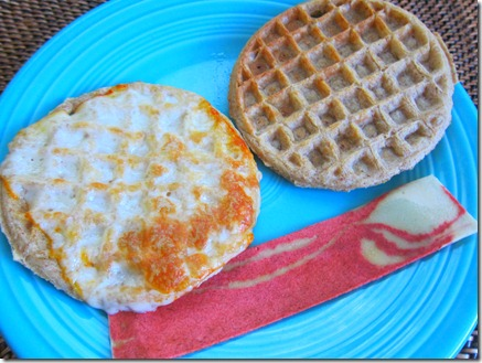 waffle sandwich 002