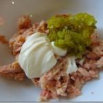 tuna salad 001