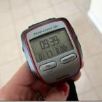 8 mile run 016