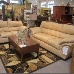 ashley furniture couch 002