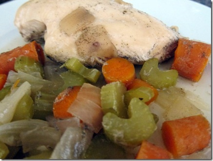crockpot chicken 068-1