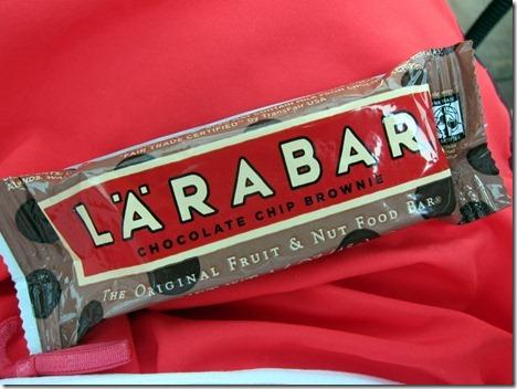 larabar 001