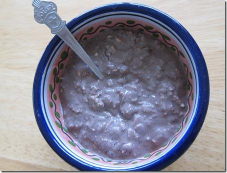 oatmeal 008