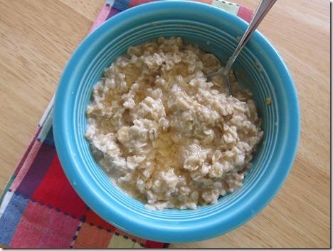 oatmeal 014