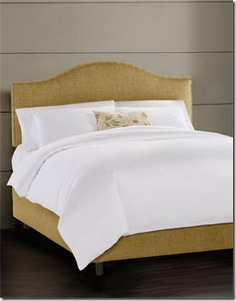 ruelala bed
