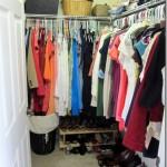 walk in closet 030