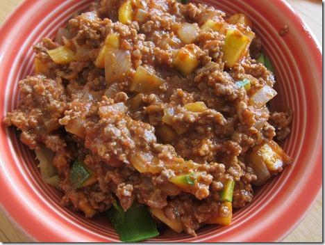 zucchini noodles 006