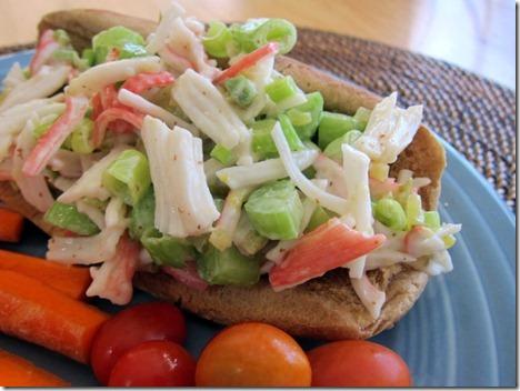 crab salad 004