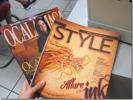 ocala magazine 003