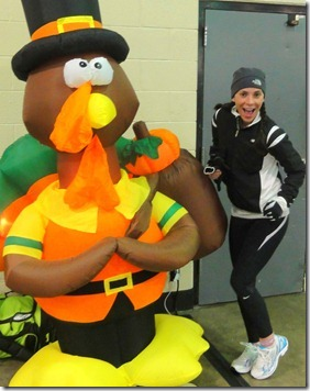 TurkeyTrot_CMitch