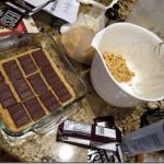baking 001