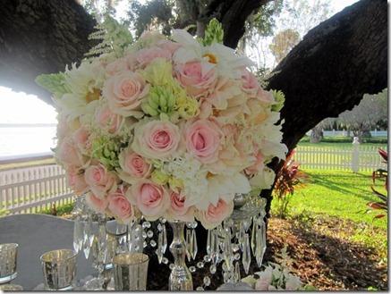bridal model 075