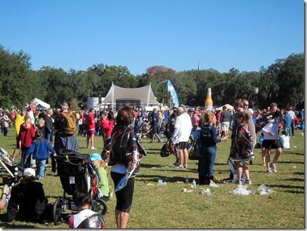 savannah rock n roll half marathon 013