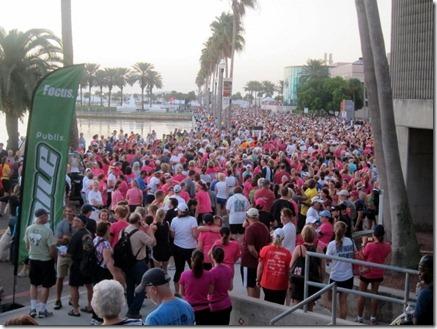 women's half marathon st. pete 001-2