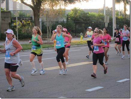 women's half marathon st. pete 004