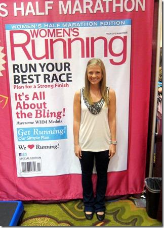 womens half marathon st. pete 005-1