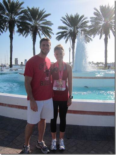 women's half marathon st. pete 015-1
