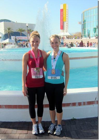 women's half marathon st. pete 016-1