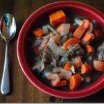 beef stew 104-1