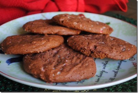pudding cookies 004