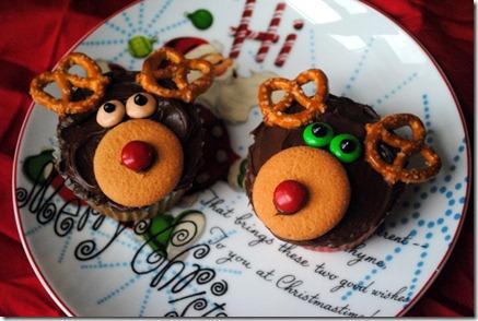 reindeer cupcakes 062