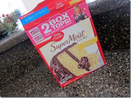 snickerdoodle cookies 026