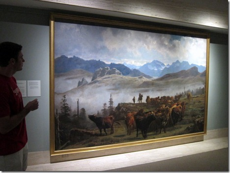 appleton museum of art 018