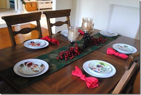 christmas decorations 005