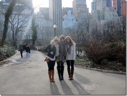 new york city 057-1
