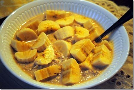 peanut butter overnight oats 018