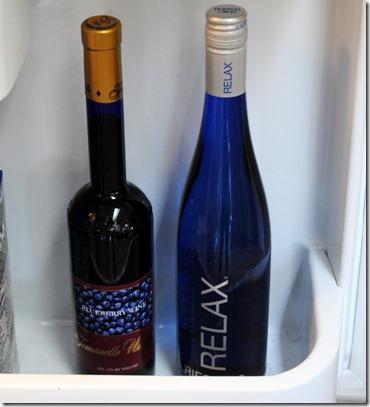 relax wine 002