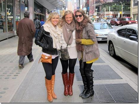 New York City January 2012 071