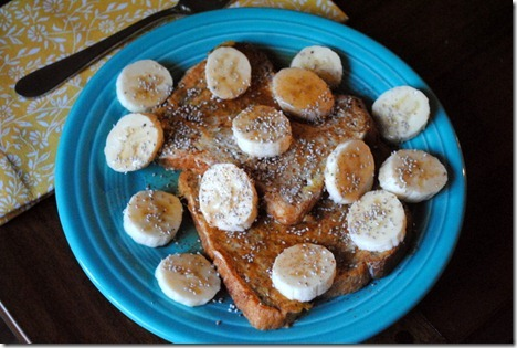 french toast 022