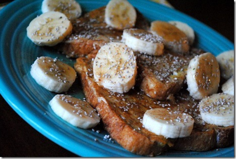 french toast 025