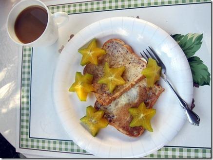 starfruit french toast 001-1