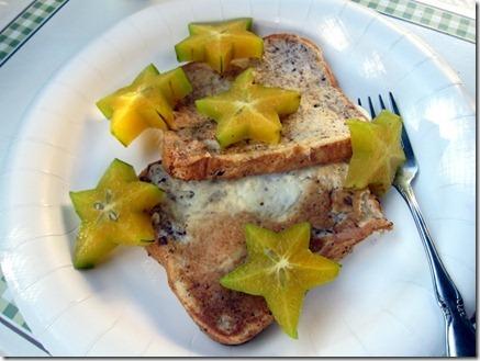 starfruit french toast 002-1