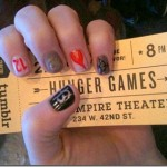 hunger games nails-1