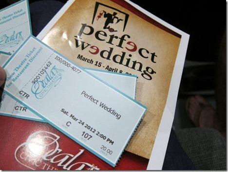ocala civic theater tickets