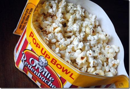 orville redenbacher pop up bowl